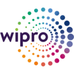 Wipro_Logo_New copy
