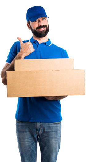 Why choose Gati Packers and movers